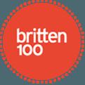 Benjamin Britten Centenary