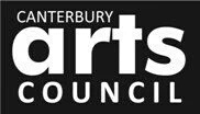 Canterbury Arts Council supports Canterbury Choral Society