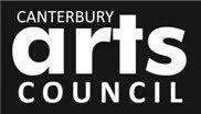 Canterbury Arts Council supports Canterbury Choral Society