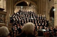 Canterbury Choral Society