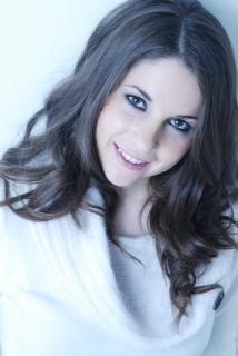 Zoë Brown soprano