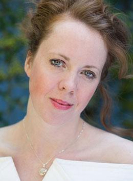 Rebecca Lea soprano