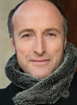 Rufus Muller tenor